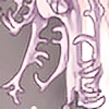MidnightCity's avatar