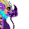 midnightclawsnwings's avatar
