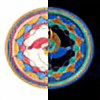 MidnightConcerto's avatar