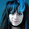 MidnightCraze's avatar