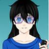 MidnightCreates's avatar