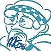 midnightcrisis38's avatar