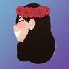 MidnightCrystal10's avatar