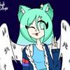 MidnightDarkmaster's avatar