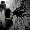 MidnightDarkVampire's avatar