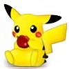 MidnightDeadlyWolf's avatar