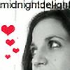 midnightdelight's avatar