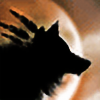 MidnightDireWolf's avatar