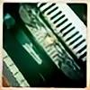 MidnightDiviner's avatar