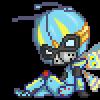 MidnightDJ-SK's avatar