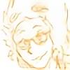 MidnightDoodler's avatar