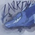 MidnightDragon10's avatar