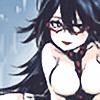 MidnightDrawingsArt's avatar