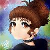Midnightdream0234's avatar