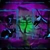 MidnightDreamStudios's avatar