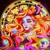 MidnightDreamsYT's avatar