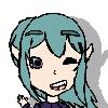 midnighteeveemoon's avatar