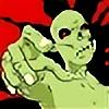 midnighter210's avatar