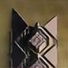 MidnightExigent's avatar