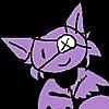 MidnightExile's avatar