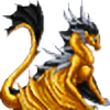 MidnightFantasyJunsu's avatar