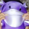 midnightfire15's avatar