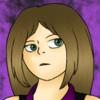 Midnightfiresun2's avatar