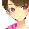 MidnightFlamePie's avatar