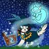 MidnightFoudre's avatar