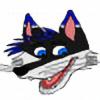 midnightfox1's avatar