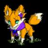 MidnightFoxes18's avatar