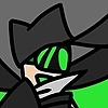 midnightfoxy1's avatar