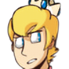 MidnightFrog's avatar