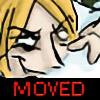 midnightgem's avatar