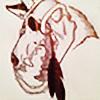 MidnightGinko's avatar