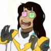 midnightgirl192's avatar