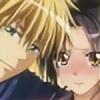 MidnightGirl510's avatar