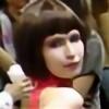 MidnightGirl666's avatar