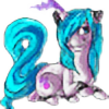 Midnightglow20's avatar