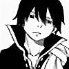 MidnightHakkz's avatar
