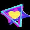 MidnightHazey's avatar