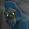 midnightheist's avatar