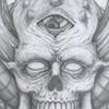 MidnightheVampirecat's avatar