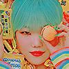 MidnightInMemories's avatar
