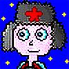 MidnightInMoscow's avatar