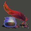 MidnightinTheStars's avatar