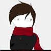 MidnightisLove's avatar