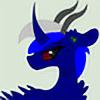 MidnightIullisions's avatar