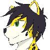 MidnightJaguar7's avatar