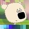 Midnightkitti321's avatar